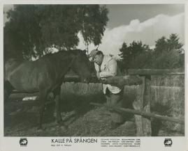 Kalle på Spången - image 33