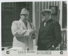 Kalle på Spången - image 19