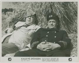 Kalle på Spången - image 34