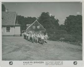 Kalle på Spången - image 4