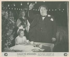 Kalle på Spången - image 5