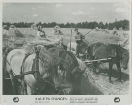 Kalle på Spången - image 43