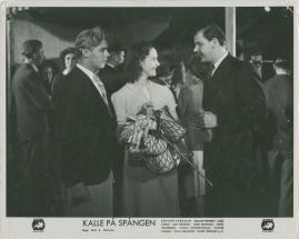 Kalle på Spången - image 49
