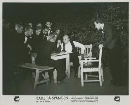 Kalle på Spången - image 24