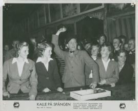 Kalle på Spången - image 54