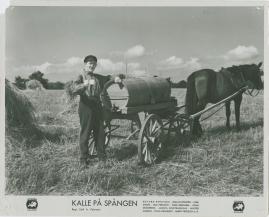 Kalle på Spången - image 8