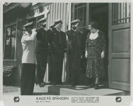 Kalle på Spången - image 55