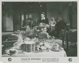 Kalle på Spången - image 9