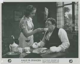 Kalle på Spången - image 10