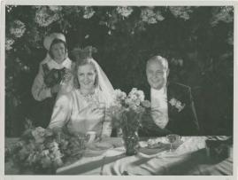 Kalle på Spången - image 23