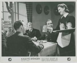 Kalle på Spången - image 25