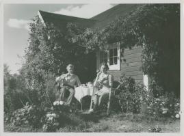 Kalle på Spången - image 58
