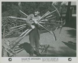 Kalle på Spången - image 27