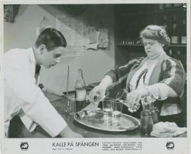 Kalle på Spången - image 37