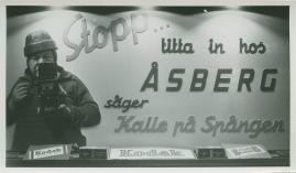 Kalle på Spången - image 13