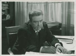 Victor Sjöström - image 54