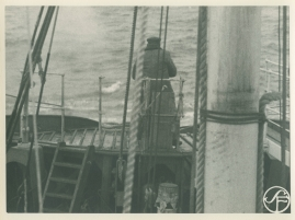 Valfångare - image 5