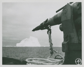Valfångare - image 238