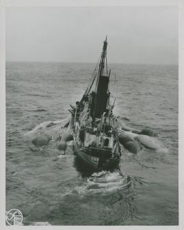 Valfångare - image 171