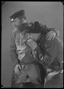 Valfångare - image 324