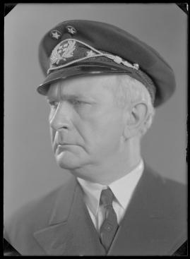 Valfångare - image 191