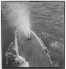 Valfångare - image 63