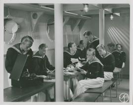 Kadettkamrater - image 73