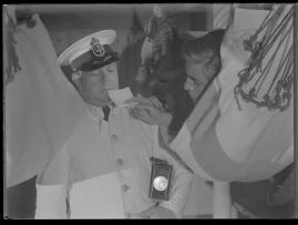 Kadettkamrater - image 137
