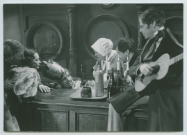 Filmen om Emelie Högqvist - image 3