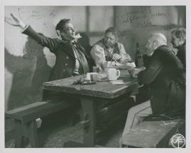 Filmen om Emelie Högqvist - image 39