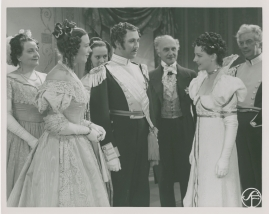 Filmen om Emelie Högqvist - image 112