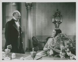 Filmen om Emelie Högqvist - image 73