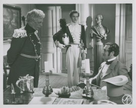Filmen om Emelie Högqvist - image 74
