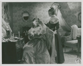 Filmen om Emelie Högqvist - image 113