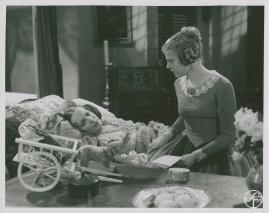Filmen om Emelie Högqvist - image 40