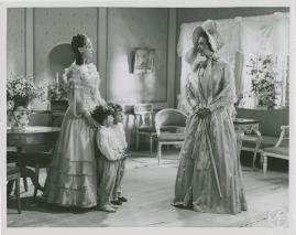 Filmen om Emelie Högqvist - image 75