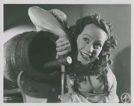 Filmen om Emelie Högqvist - image 76