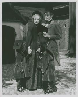 Filmen om Emelie Högqvist - image 116