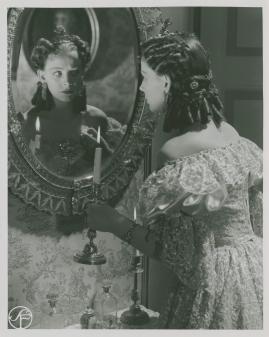 Filmen om Emelie Högqvist - image 43