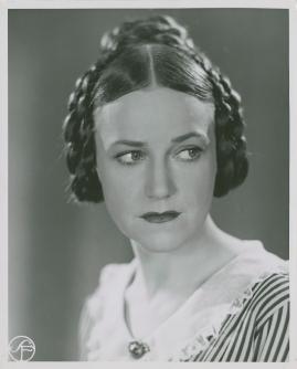 Filmen om Emelie Högqvist - image 120
