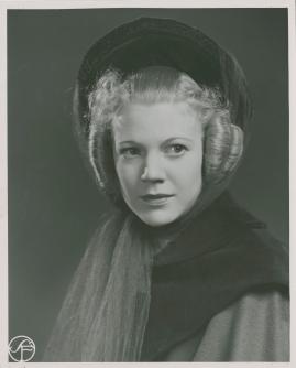 Filmen om Emelie Högqvist - image 159