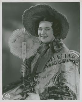 Filmen om Emelie Högqvist - image 46