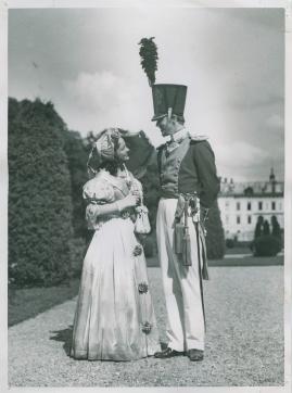 Filmen om Emelie Högqvist - image 49