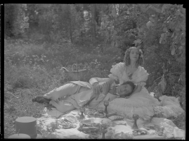 Filmen om Emelie Högqvist - image 94