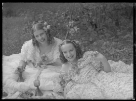 Filmen om Emelie Högqvist - image 95