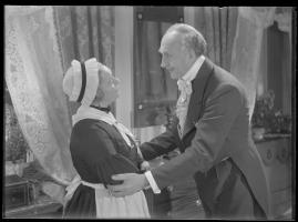 Filmen om Emelie Högqvist - image 165