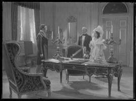 Filmen om Emelie Högqvist - image 128