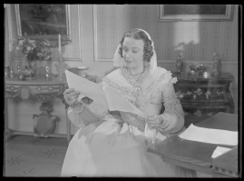 Filmen om Emelie Högqvist - image 16