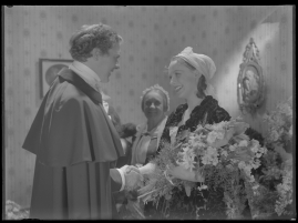 Filmen om Emelie Högqvist - image 19