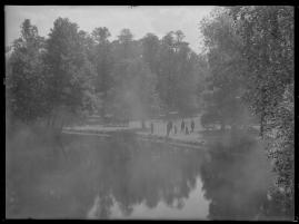 Filmen om Emelie Högqvist - image 99